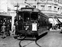 bonde-1935